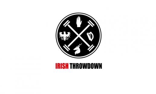 Irish Throwdown 2015 – jour 2 – les vainqueurs