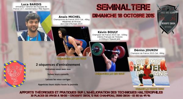 Seminaltere2015