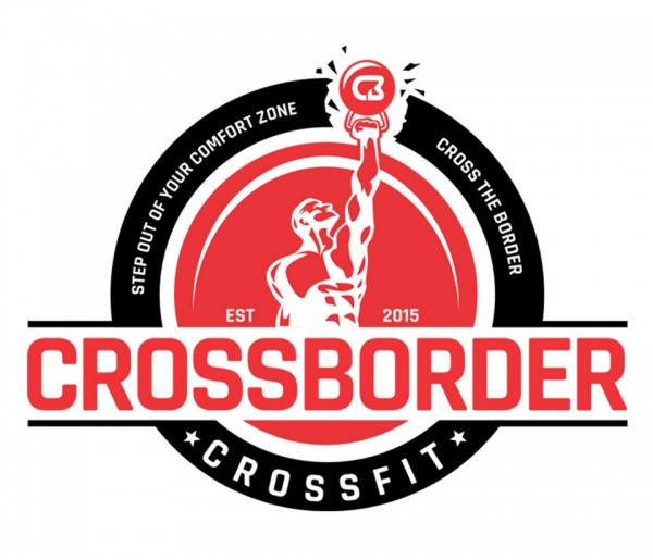 CrossBorder CrossFit