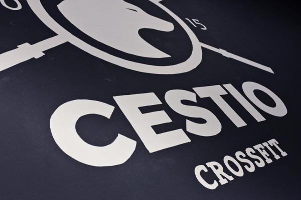 Cestio CrossFit