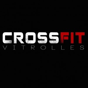 CrossFit Vitrolles