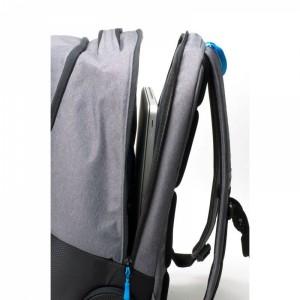 sac-de-sport-smartbag40-karkoa