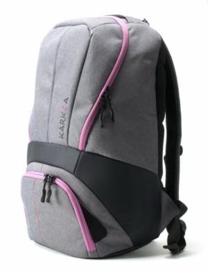smartbag 25