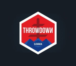 Slovak throwdown