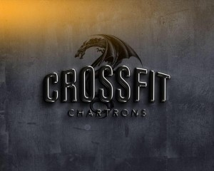 CrossFit Chartrons