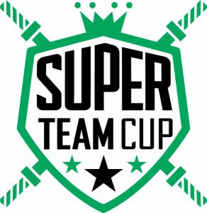 Super team cup