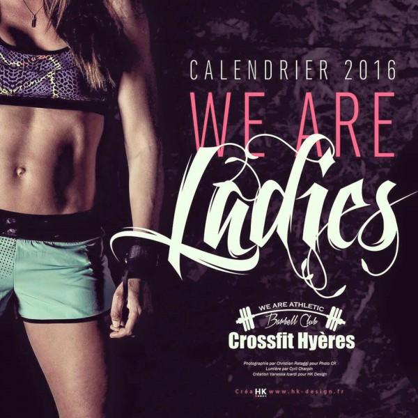 CrossFit Hyères