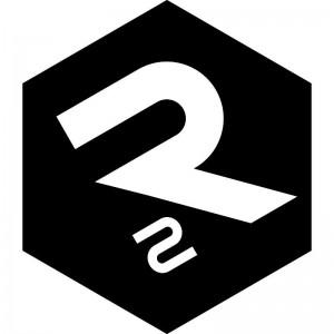 r2, rar crossfit