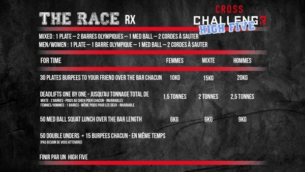 Cross challengr The-Race-Rx-2-1