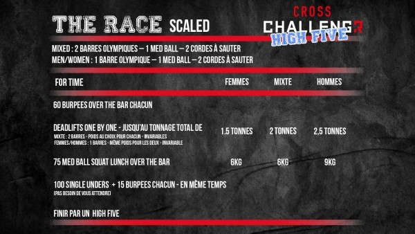 Cross challengr The-Race-Scaled-2-copie-1
