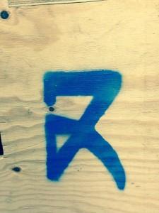 CrossFit Rurôni