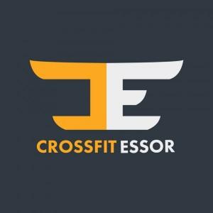 CrossFit Essor
