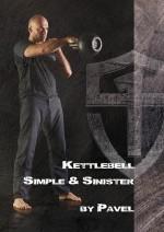 Kettlebell — Simple & Sinister