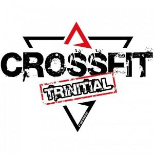 CrossFit Trinitial