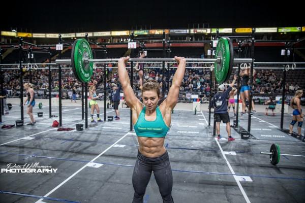 Julie Abildgaard