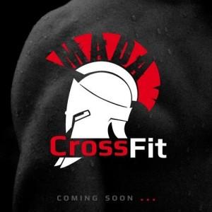 Mada CrossFit
