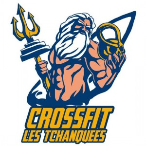 CrossFit les Tchanquees