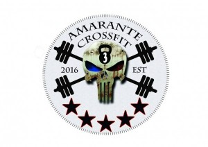 CrossFit Amarante