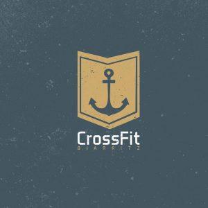 CrossFit Biarritz