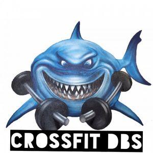 CrossFit DBS