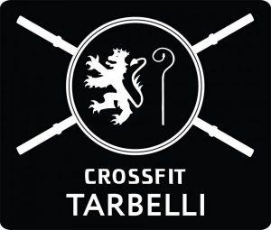 CrossFit Tarbelli