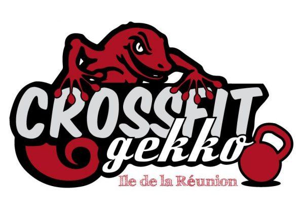 CrossFit Gekko