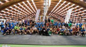 French throwdown 2016 – la finale – les vainqueurs