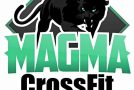 Présentation Crossfit MAGMA