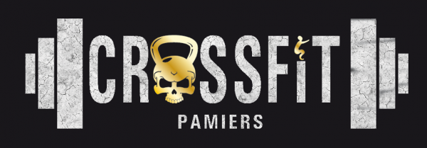 CrossFit Pamiers