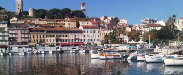 Ouverture d'une salle de Crossfit à Cannes