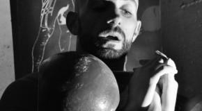 Présentation du Girevoy – Le Sport des Kettlebells