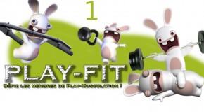 Les Concours Play-Fit Bimensuels