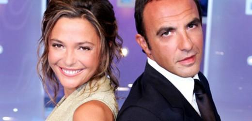 TF1 s'intéresse (hélas) au Crossfit…