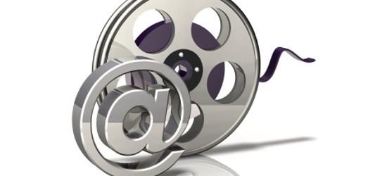 Streaming Crossfit Games – WOD du 13 juillet 2012 «Track Triplet»