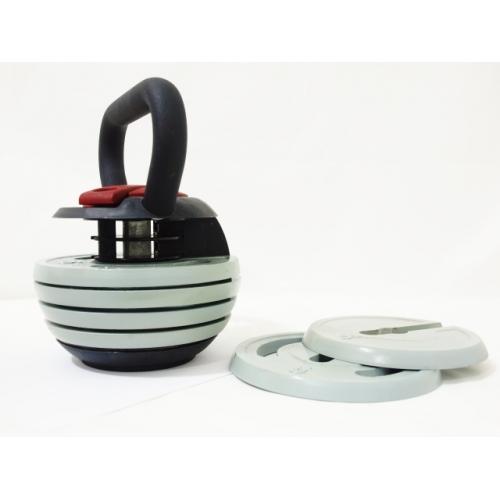 adjustable kettlebell 2-500x500