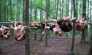A-MovNat-fitness-class-007