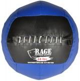 rage14-srZsactQ-49a8