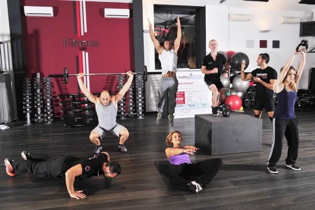 CrossFit1-1