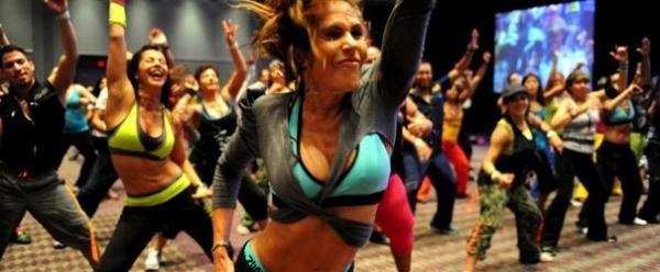 Débat sur les polémiques autour du CrossFit en France