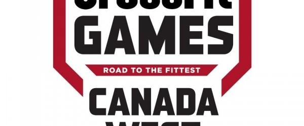 Regional – Canada west