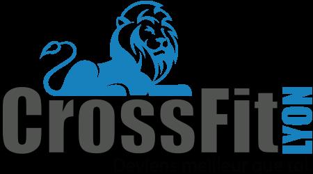 CrossFit Lyon VS CrossFit Montpellier