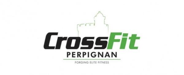 Interview de CrossFit Perpignan