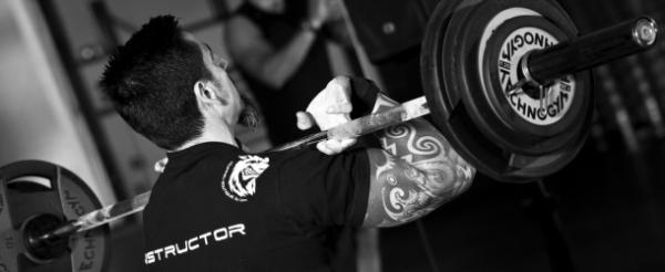 Interview de Wellness Sport Club – Nouvelle Box à Lyon