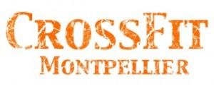 CrossFit34