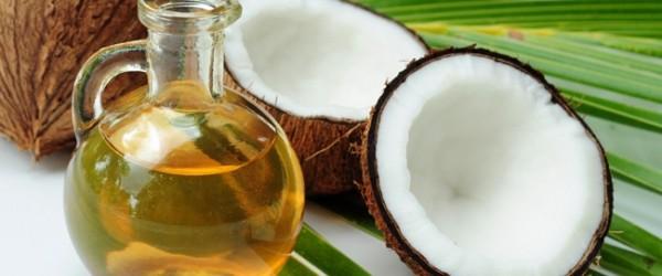 L'huile de coco : une huile muti-facettes !