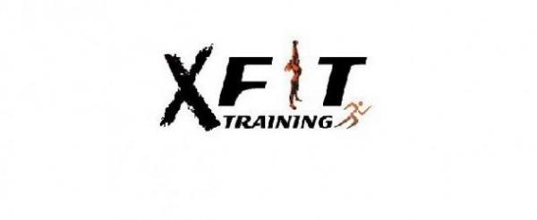 Présentation X-Fit Training