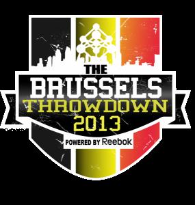 BRUSSELSTHROWDOWNS-final