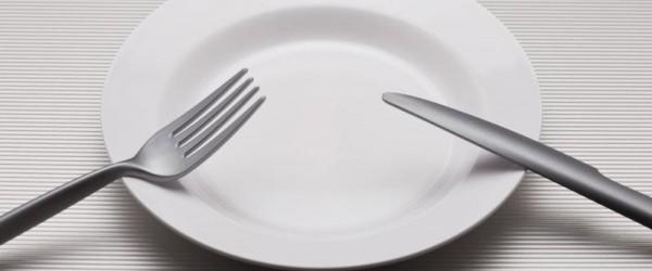 Fasting #2 : le protocole Leangains