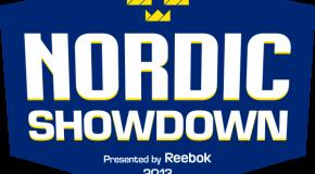 Nordic Showdown – jour 2 – la finale – les vainqueurs