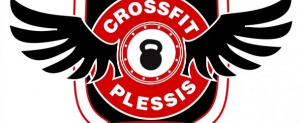 CrossFit Plessis